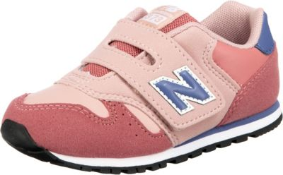 new balance kinderschuhe